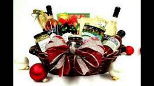 food basket gifts gourmet christmas gift baskets