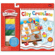 kid craft kits 10 unique craft kits for kids