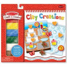 10 unique craft kits for