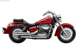 honda recalls 22 142 shadow cruiser models motorcycle usa
