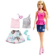 barbie doll sets barbie bundles u0026 gift sets barbie