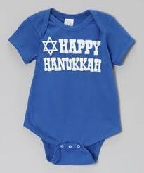 hanukkah apparel i celebrate both christmas and hanukkah by mynextmilestone 17 00