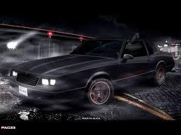 2014 Chevy Monte Carlo Chevrolet Monte Carlo Drawings Paintings U003c Monte Carlo Forum