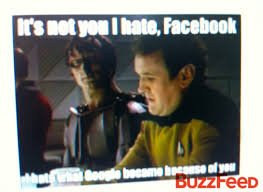 What Is Meme On Facebook - search lolz internal memes from googlers leaked and some are