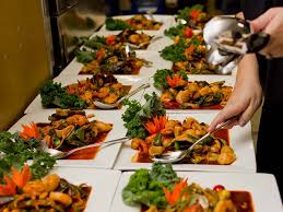 portland catering events thai bloom 503 644 8020