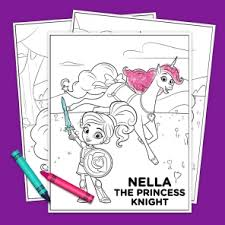 coloring pages 2 nickelodeon parents