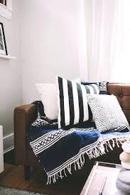Discount Furniture Sets Living Room Expensive Leather Sofa Living Room Elizabeth Spa Discount