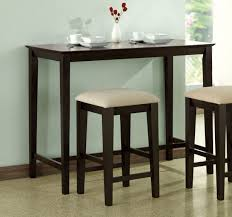 kitchen table extraordinary kitchen furniture counter height
