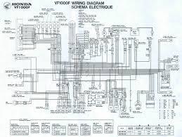 kenworth wiring schematics blonton com