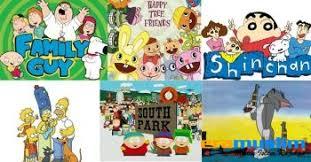 film kartun anak online youtube film kartun sadis bus stop telugu movie dialogues