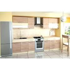 etabli cuisine cuisine bois pas cher cuisine en bois enfant pas cher meuble de