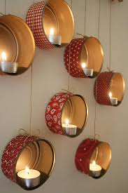 christmas home decor ideas pinterest hanging tin lanterns 10 pinterest ing diy christmas decor ideas