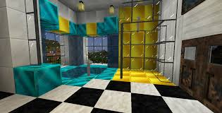 minecraft bathroom designs bathroom designs creations creative mode minecraft java