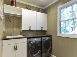 Laundry Room Cabinets by Home Depot Cabinets Laundry Room Roselawnlutheran