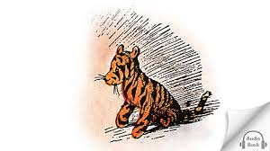 images of tigger from winnie the pooh winnie the pooh tigger comes to the forest leapfrog