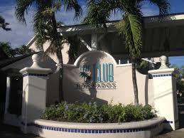 barbados resorts west coast