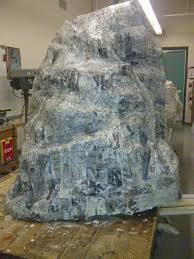 halloween scene setters room rolls how to make blue cellophane into a waterfall christmas villages