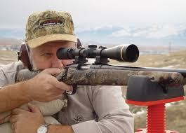 10 rifle shooting myths exposed gun digest