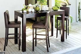 table haute pour cuisine table haute avec tabouret pour cuisine copyright cuisine of india