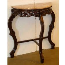 small half moon console table with drawer very small half moon tables beauty small half moon console table