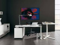 Computer Desk Plans Office Furniture by Office Mid Century Modern Home Office Furniture Modern Office