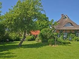 House Kaufen Haus Kaufen In Negenharrie Immobilienscout24