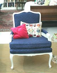 reupholstering outdoor furniture cushions how to reupholster a chair
