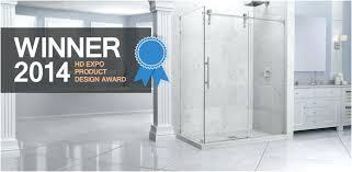 Shower Door Bottom Sweep With Drip Rail Shower Door Sweep Dotboston Co
