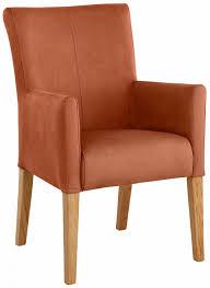 Esszimmer M El Fundgrube Sonstige Armlehnstühle Und Weitere Stühle Günstig Online Kaufen