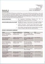 excellent resume templates resume templates doc kantosanpo