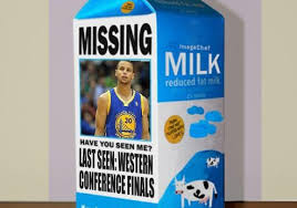 Stephen Curry Memes - steph curry gone missing memes flood internet during game 3 larry