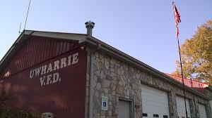 restaurant owner in south carolina can u0027t take down confederate