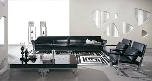Living Room Furniture Cheap Prices by Find More Living Room Sofas Information About Cow Genuine Leather