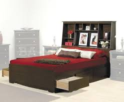 King Size Headboard And Footboard King Size Headboard And Footboard King Size Wood Headboard And