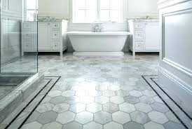 unique bathroom flooring ideas flooring for small bathroom centralparc co