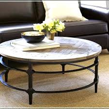 Glass Display Coffee Table Pottery Barn Display Coffee Table Coffee Table Pottery Barn Coffee