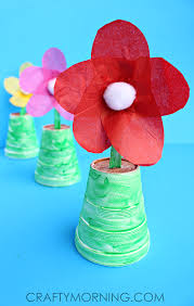 ideas for mother s day easy mother s day cards crafts for kids to make crafty morning