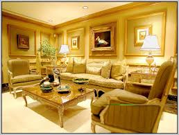 gold paint colors for living room painting 31171 nlbl8ogbbv