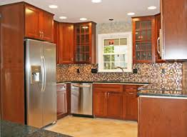 kitchen remodeling ideas common kitchen remodeling ideas kitchens simply additions