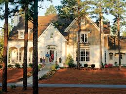 24 best house plans images on pinterest southern living house