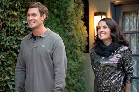 jeff lewis meets jenni pulos baby girl the daily dish