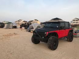 jeep beach 2017 10th annual beach day jeep beach open to all beach