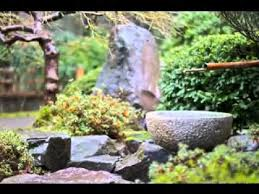 small japanese garden ideas youtube