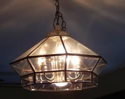 Diy Drum Pendant Light by Best Diy Glass Chandelier Glass Bubble Chandelier Diy Pendant