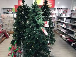 surprising idea jcpenney christmas trees delightful ideas jcpenney