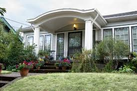 front entry porch pictures lovetoknow