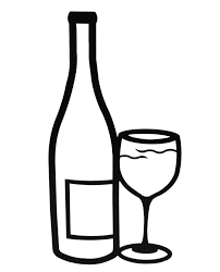 gallery clipart food clipart wine bottle clipart gallery free clipart images