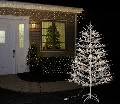 artificial tree lights problem pre lit trees ge holiday lighting