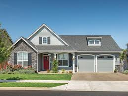 Cottage Style House Best 25 Retirement House Plans Ideas On Pinterest Small Home