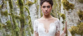 wedding dresses greenville sc bridal shop wedding gowns and accessories in greenville sc the
